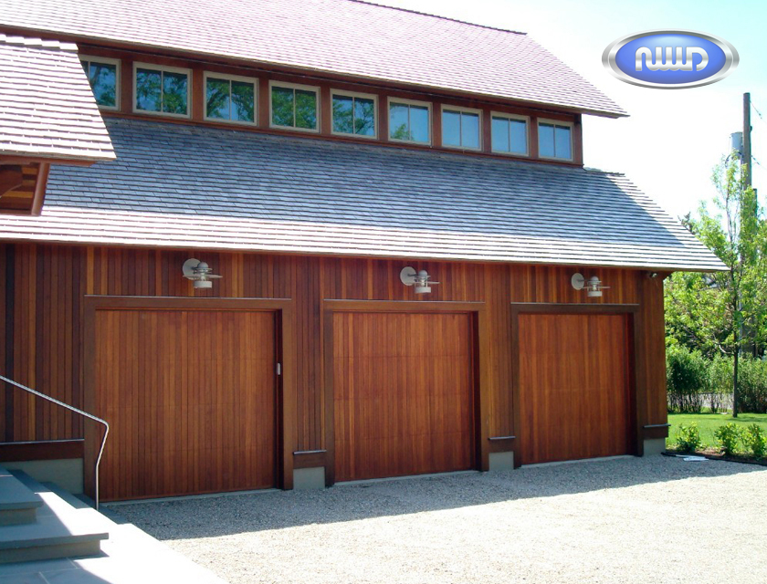 Intermountain West Garage Doors